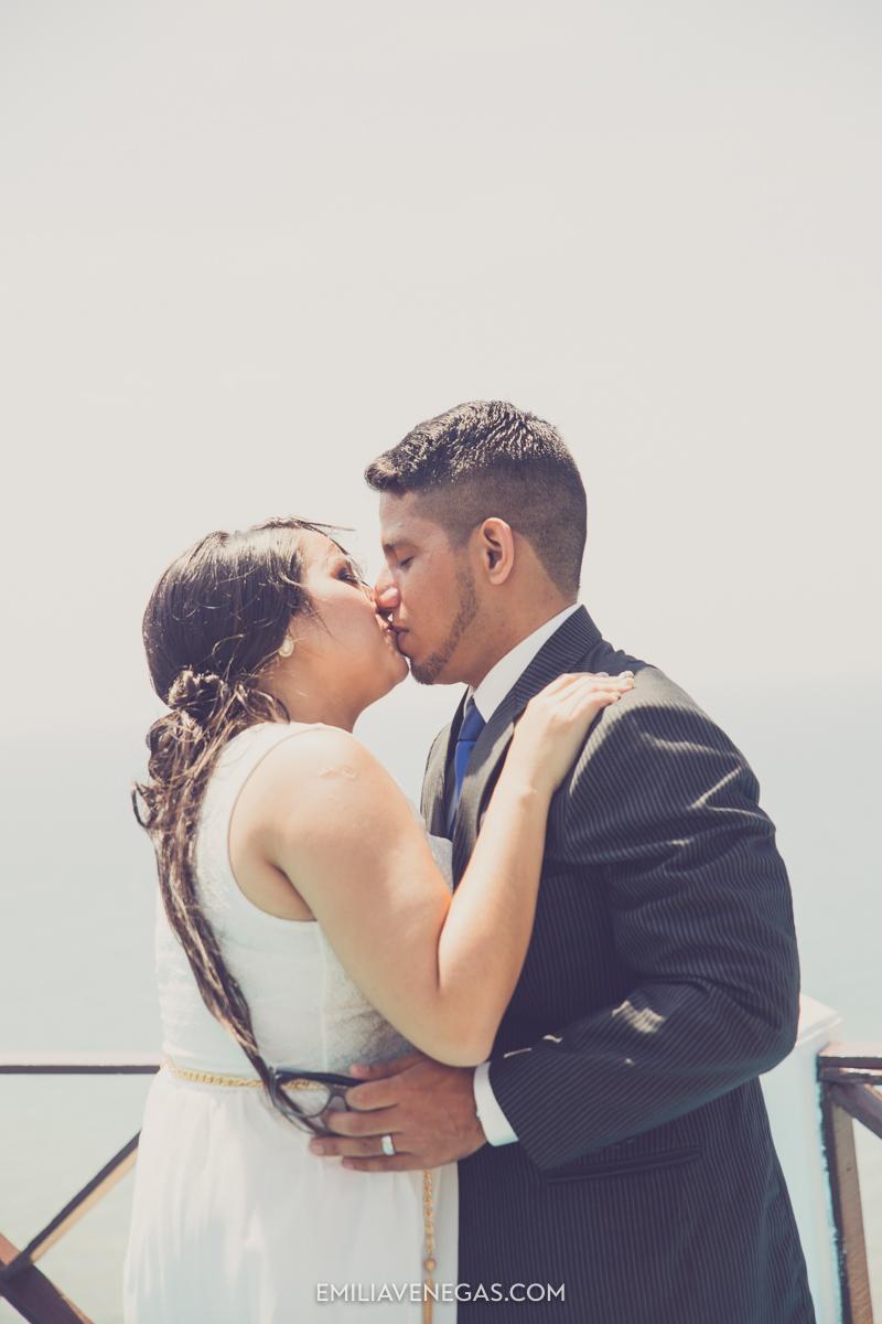 fotografia-bodas-matrimonio-civil-Portoviejo-30.jpg
