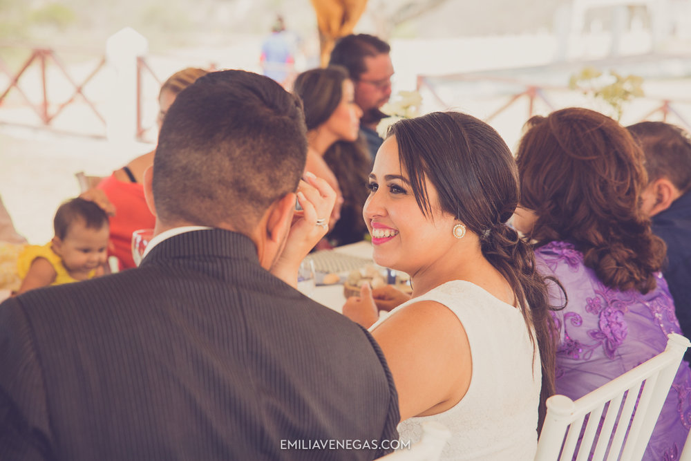 fotografia-bodas-matrimonio-civil-Portoviejo-32.jpg