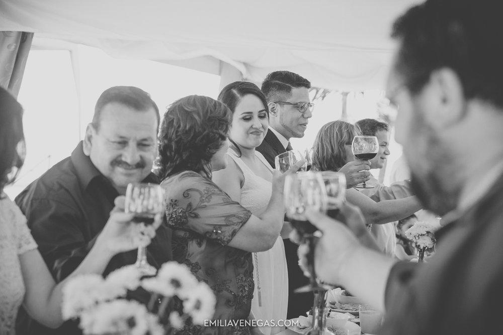 fotografia-bodas-matrimonio-civil-Portoviejo-34.jpg