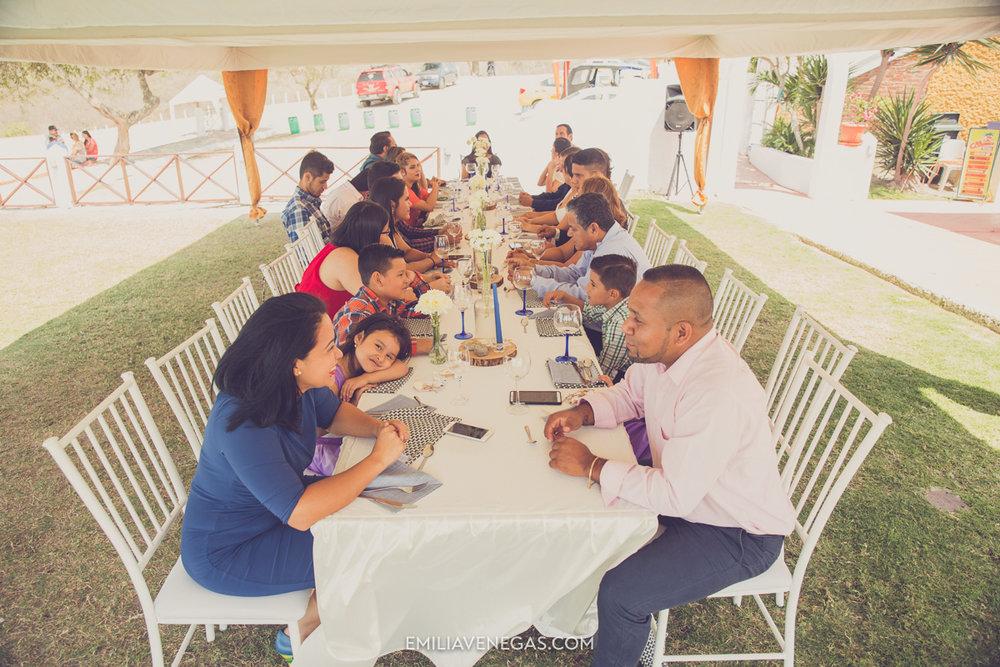 fotografia-bodas-matrimonio-civil-Portoviejo-33.jpg