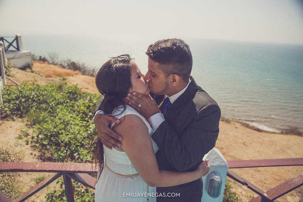 fotografia-bodas-matrimonio-civil-Portoviejo-38.jpg