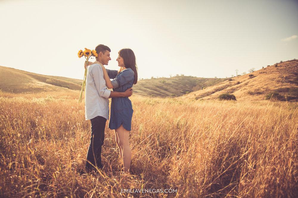 fotografia-parejas-novios-Portoviejo-2.jpg