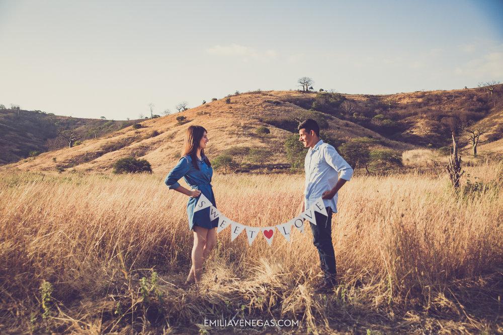 fotografia-parejas-novios-Portoviejo-1.jpg