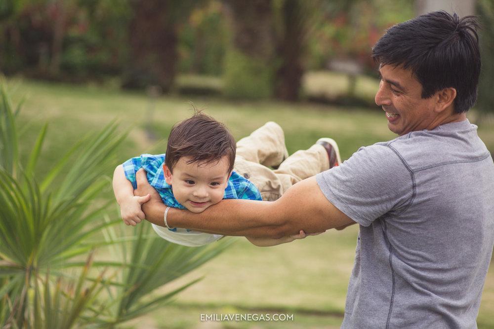 fotografia-familias-Portoviejo-3.jpg