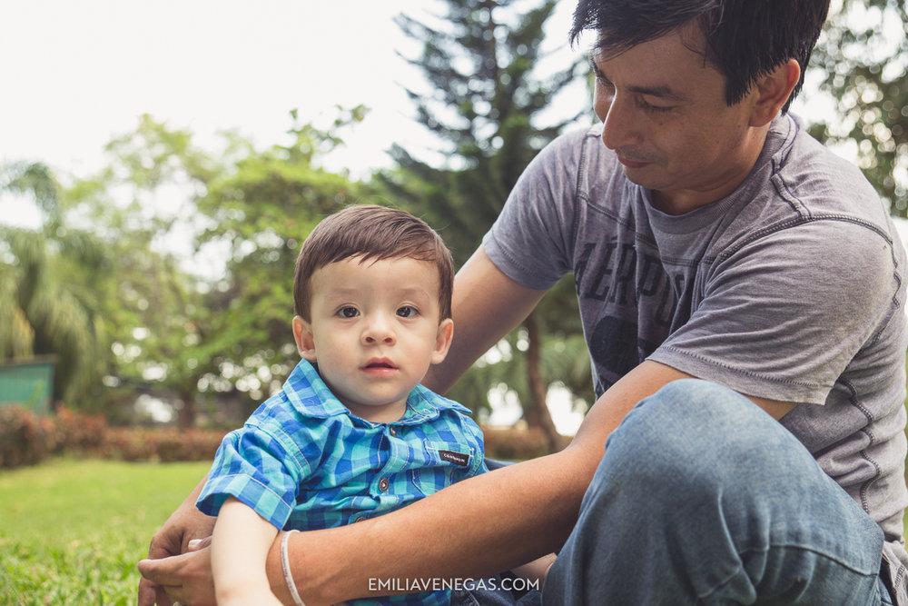 fotografia-familias-Portoviejo-8.jpg