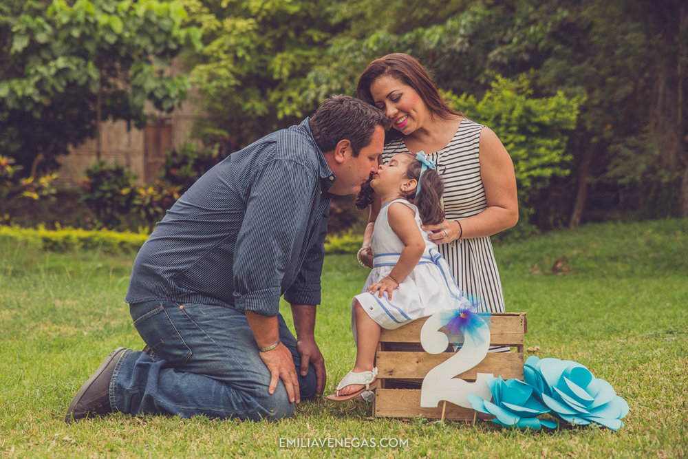 fotografia-familiar-niños-bebes-Portoviejo-1.jpg