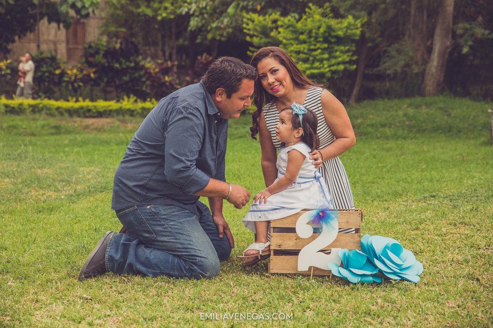 fotografia-familiar-niños-bebes-Portoviejo-2.jpg