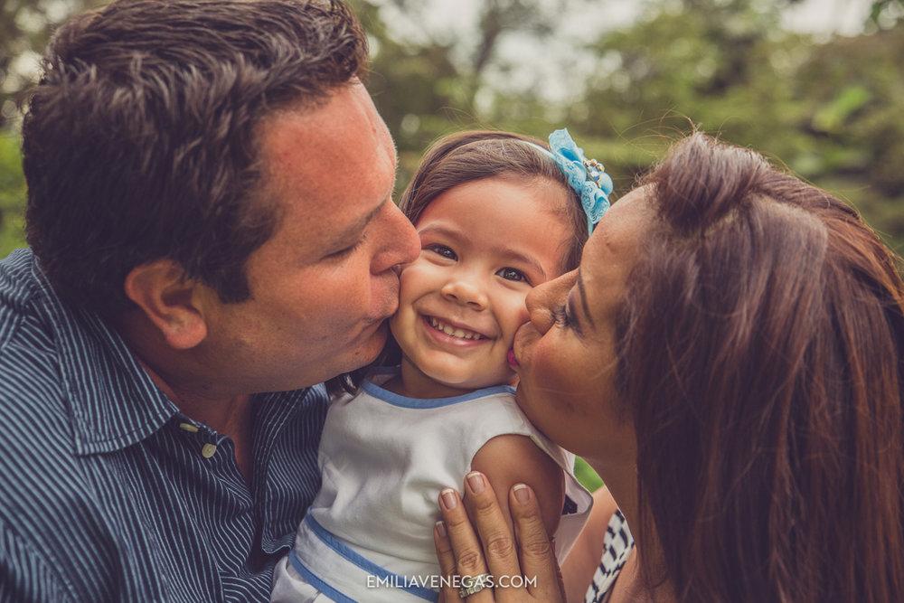 fotografia-familiar-niños-bebes-Portoviejo-4.jpg