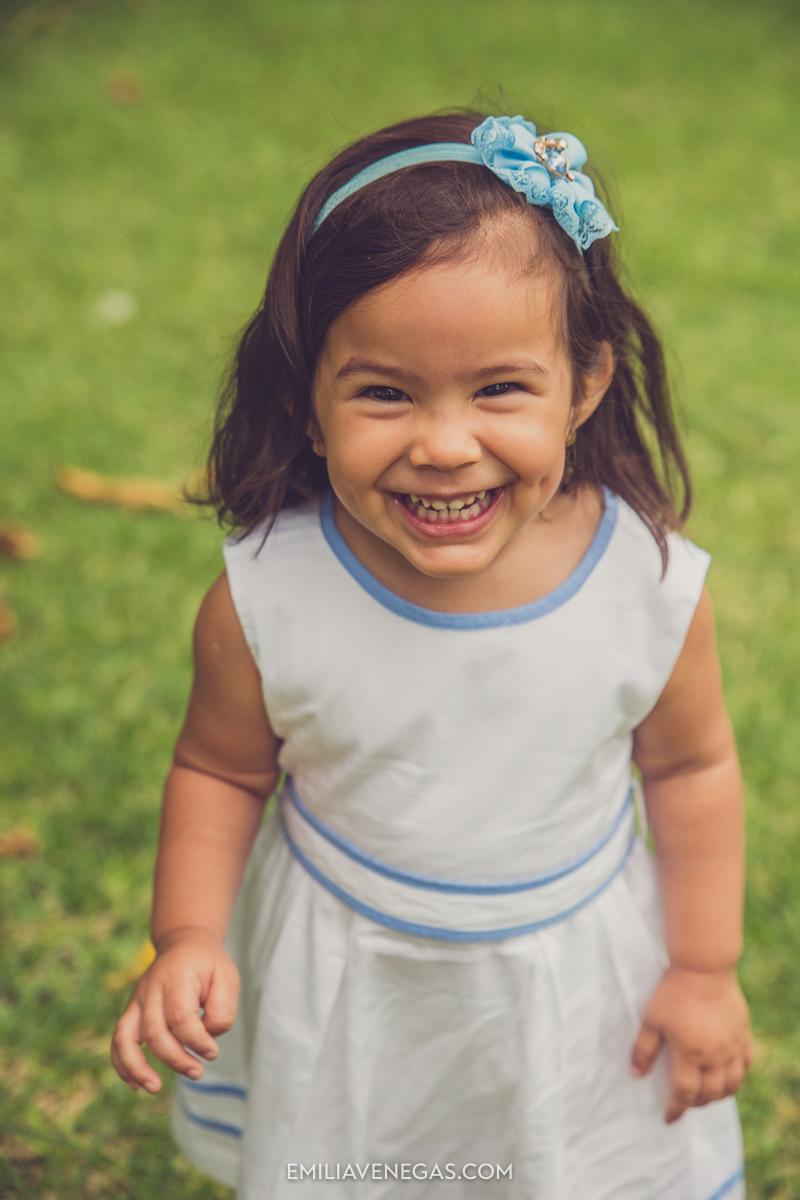 fotografia-familiar-niños-bebes-Portoviejo-6.jpg