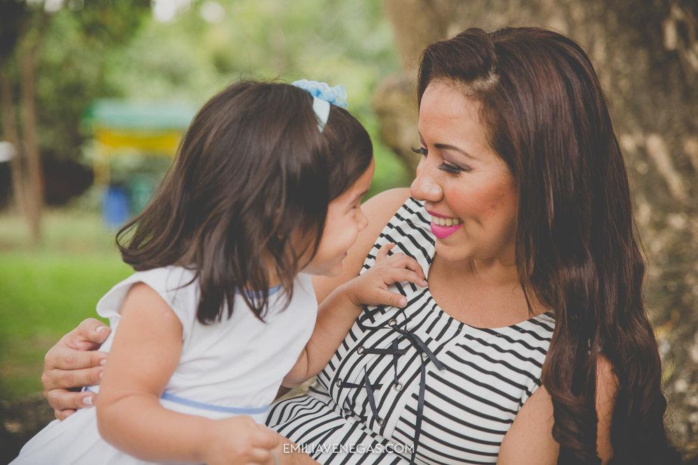 fotografia-familiar-niños-bebes-Portoviejo-9.jpg