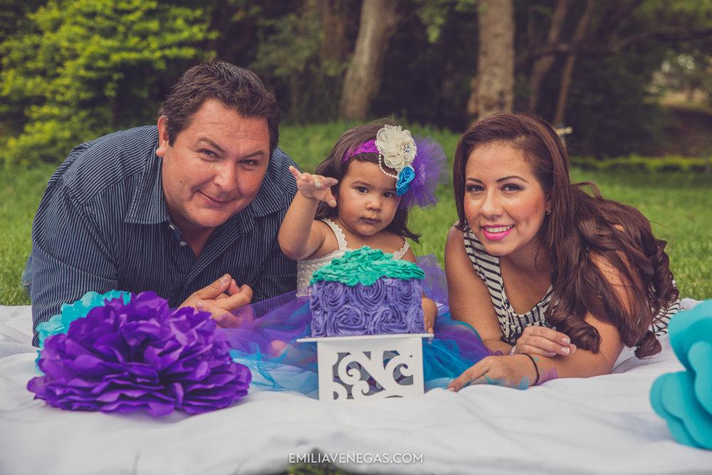 fotografia-familiar-niños-bebes-Portoviejo-14.jpg