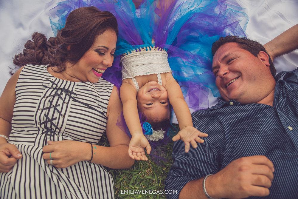 fotografia-familiar-niños-bebes-Portoviejo-15.jpg