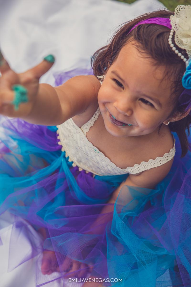 fotografia-familiar-niños-bebes-Portoviejo-16.jpg