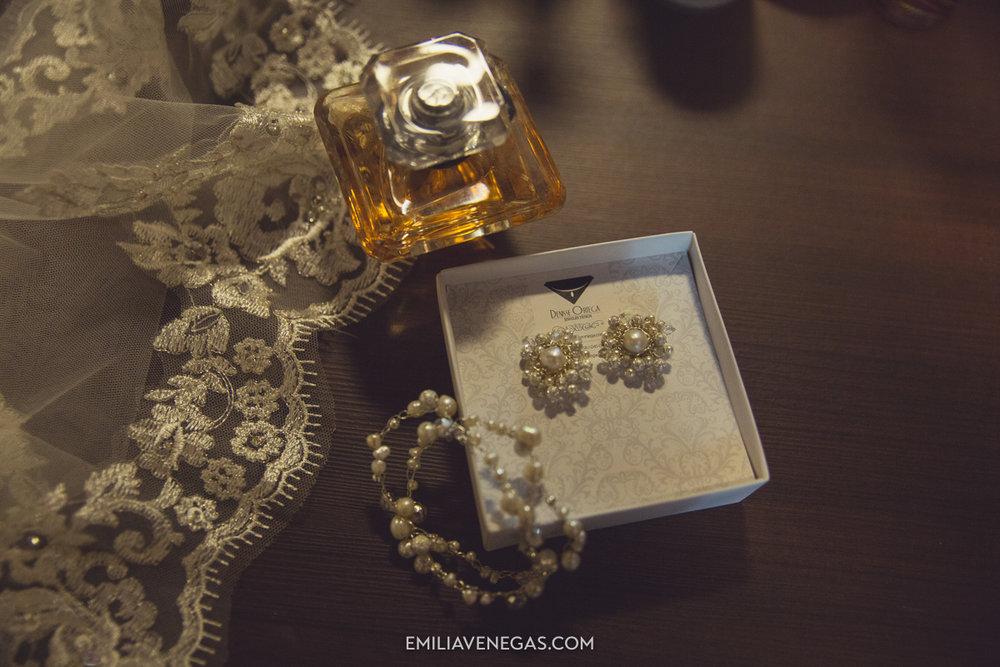 fotografia-bodas-matrimonio-weddings-Portoviejo-1.jpg
