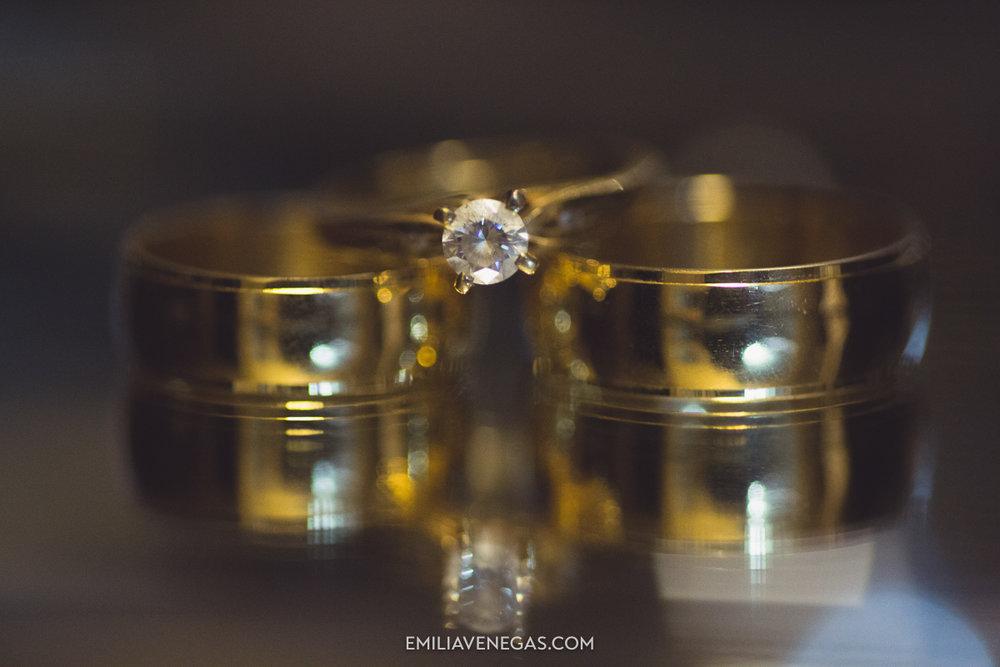 fotografia-bodas-matrimonio-weddings-Portoviejo-3.jpg