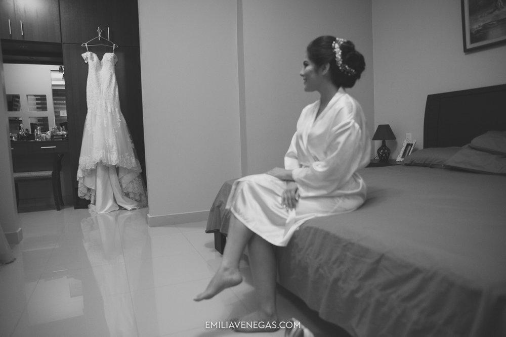 fotografia-bodas-matrimonio-weddings-Portoviejo-4.jpg