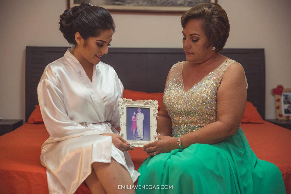 fotografia-bodas-matrimonio-weddings-Portoviejo-6.jpg