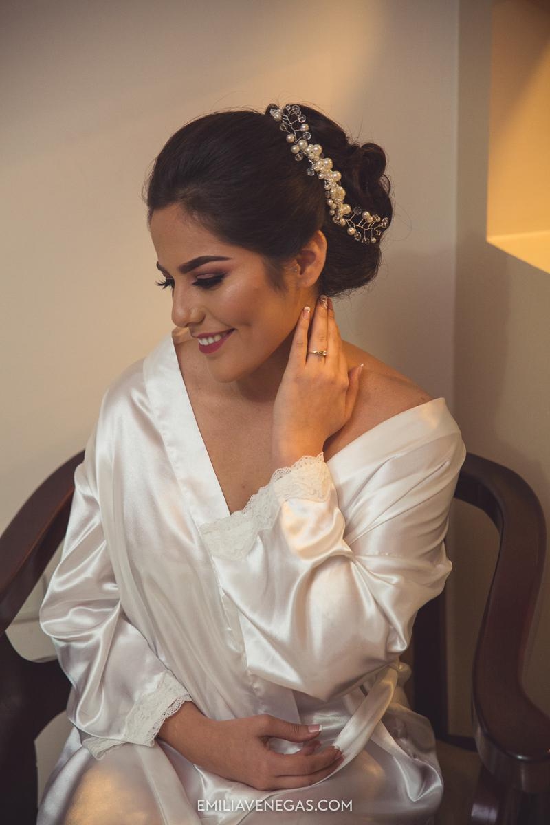 fotografia-bodas-matrimonio-weddings-Portoviejo-7.jpg