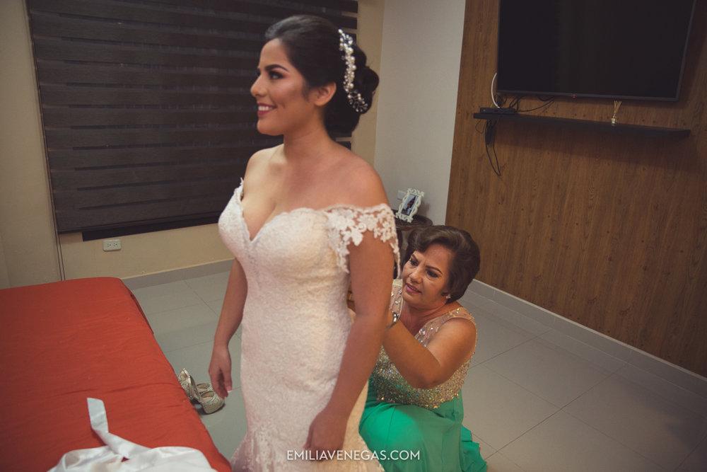 fotografia-bodas-matrimonio-weddings-Portoviejo-9.jpg