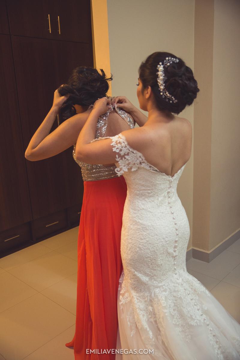fotografia-bodas-matrimonio-weddings-Portoviejo-10.jpg