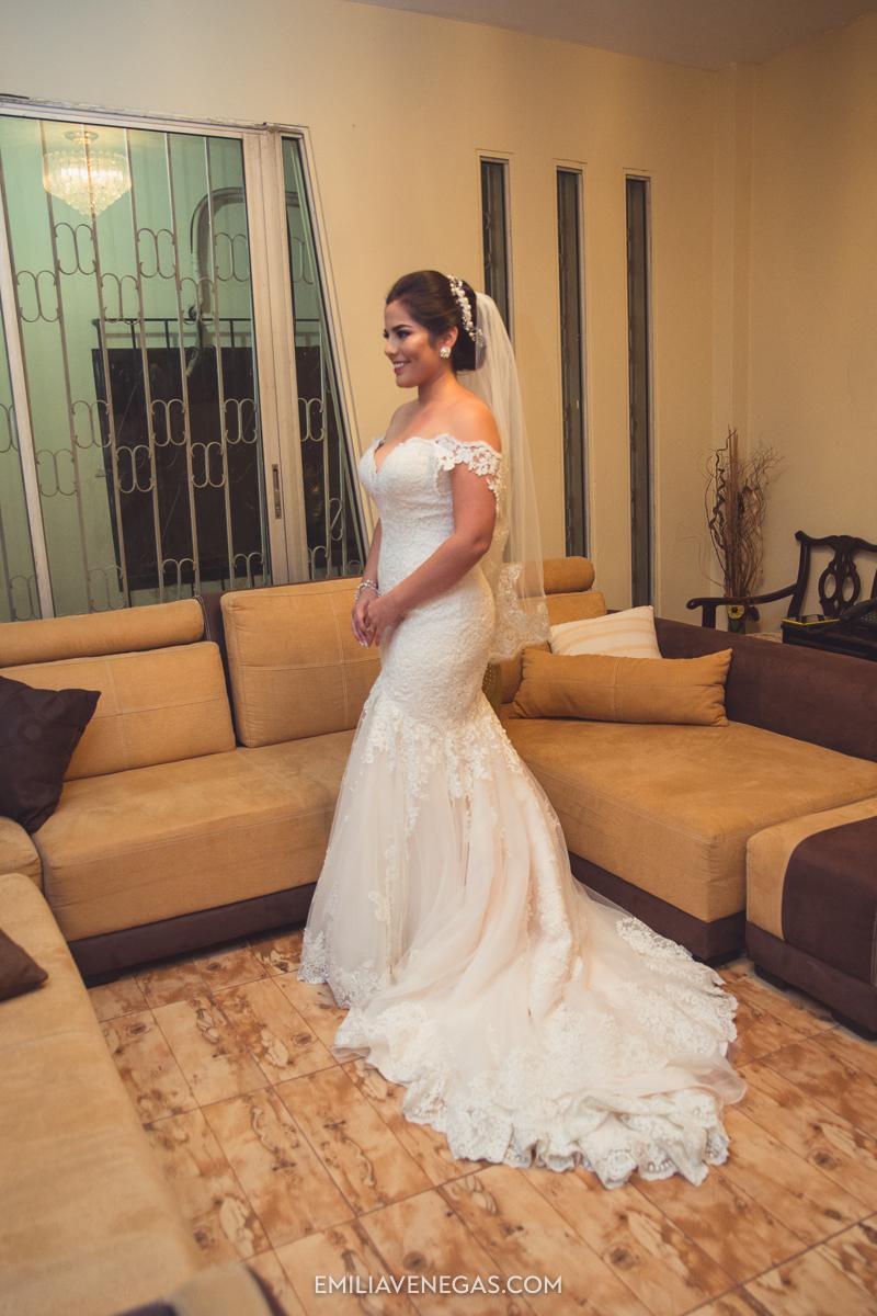 fotografia-bodas-matrimonio-weddings-Portoviejo-16.jpg