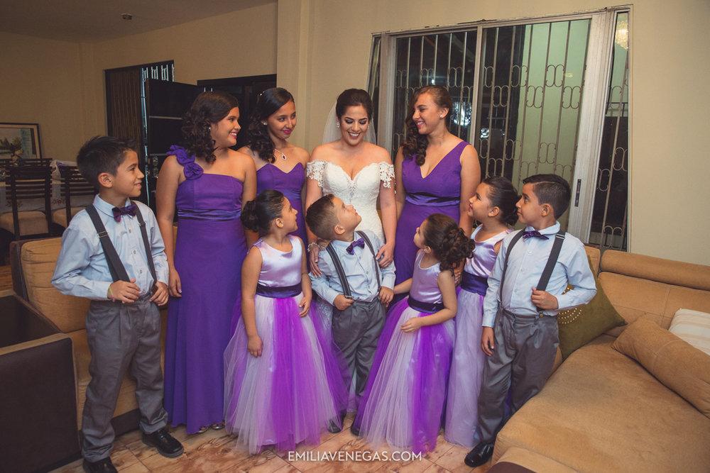 fotografia-bodas-matrimonio-weddings-Portoviejo-17.jpg
