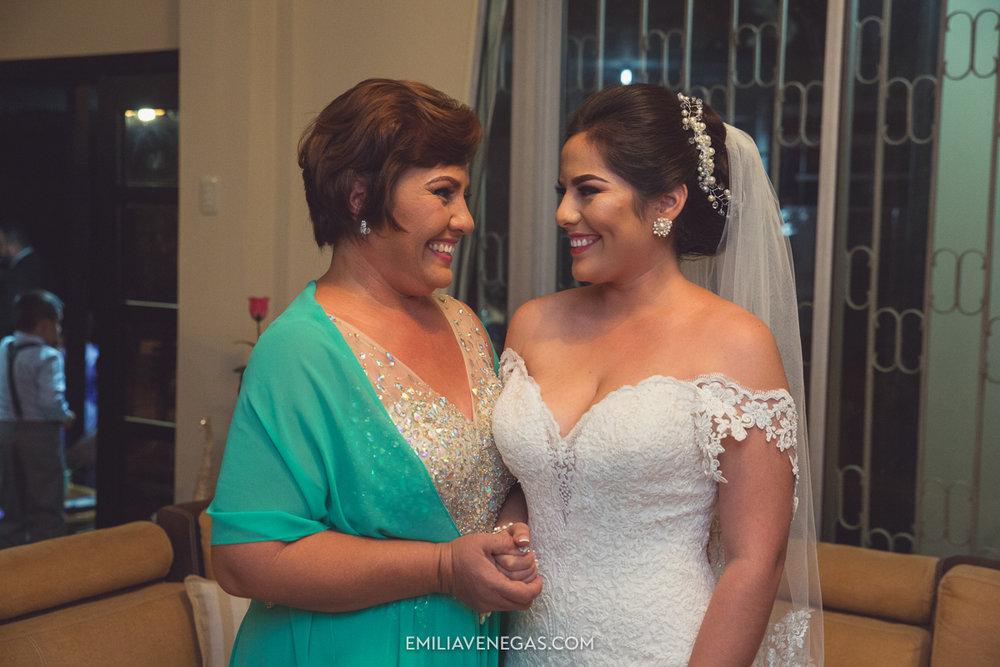 fotografia-bodas-matrimonio-weddings-Portoviejo-18.jpg