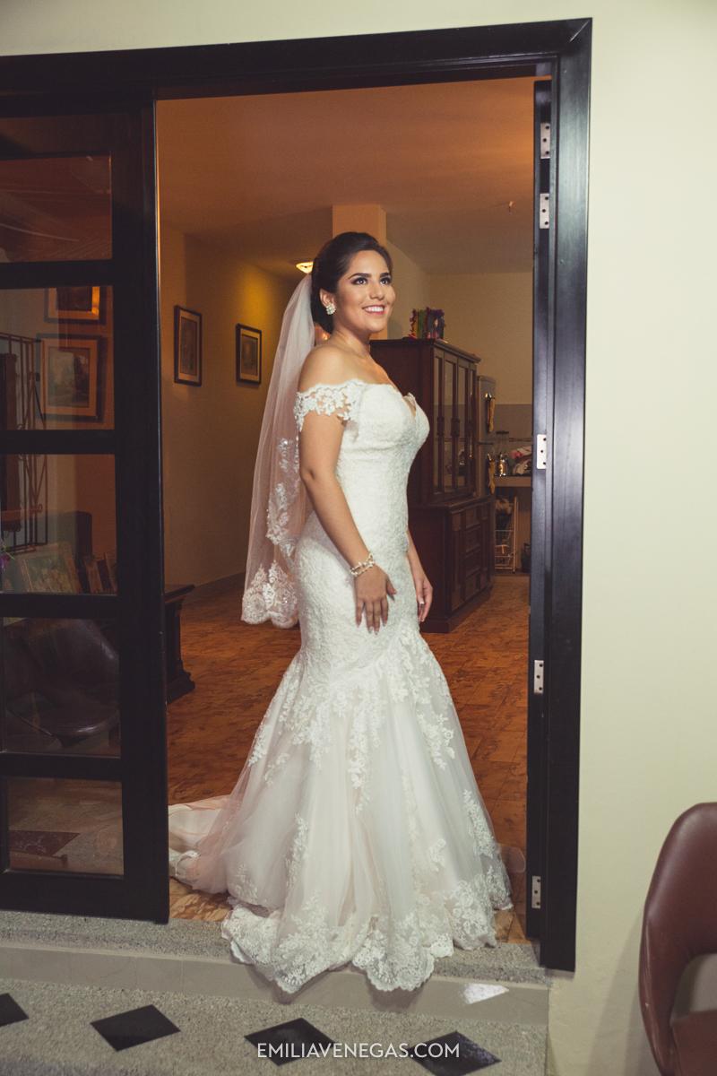 fotografia-bodas-matrimonio-weddings-Portoviejo-19.jpg