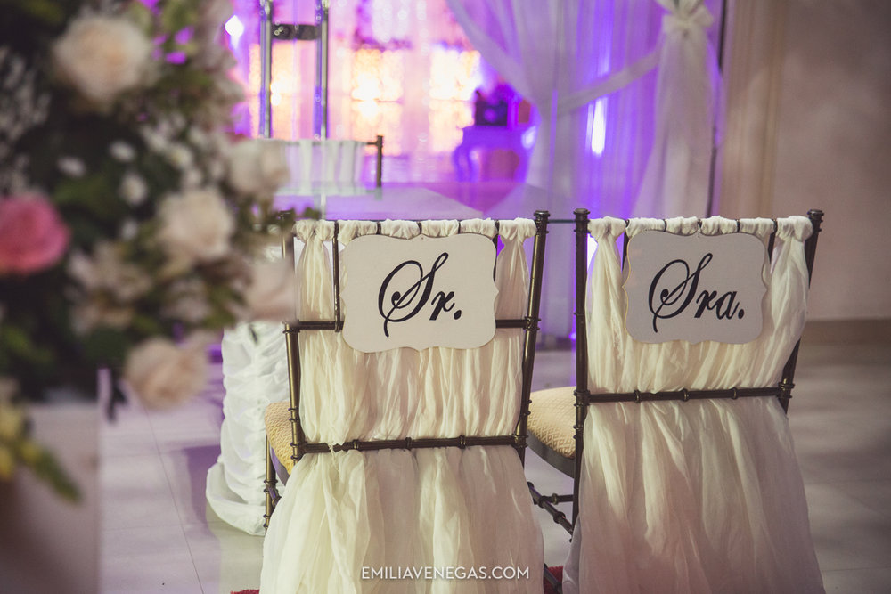 fotografia-bodas-matrimonio-weddings-Portoviejo-20.jpg