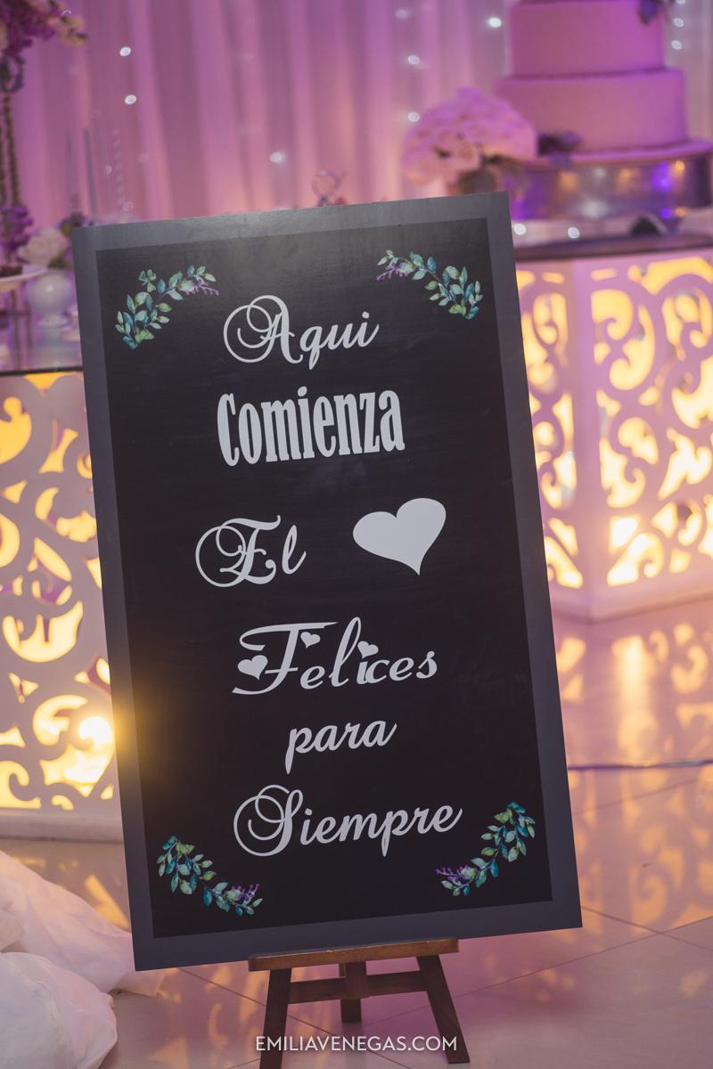 fotografia-bodas-matrimonio-weddings-Portoviejo-21.jpg