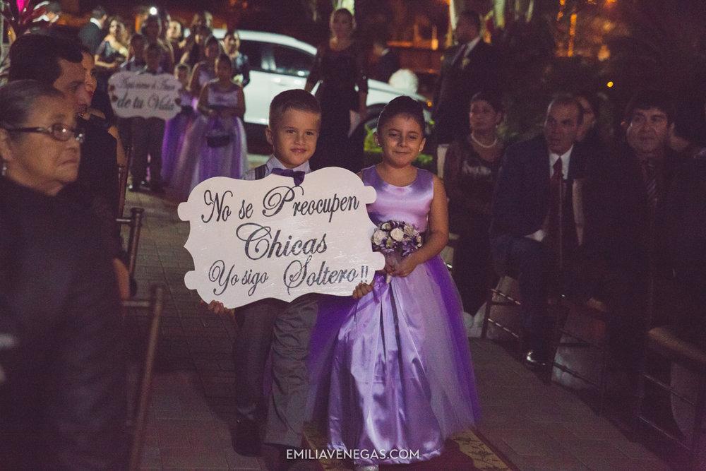 fotografia-bodas-matrimonio-weddings-Portoviejo-22.jpg