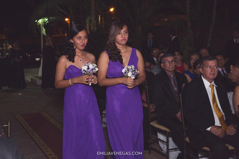 fotografia-bodas-matrimonio-weddings-Portoviejo-23.jpg