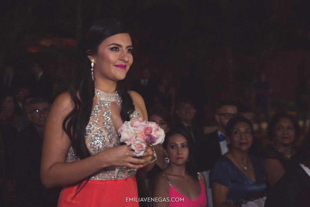 fotografia-bodas-matrimonio-weddings-Portoviejo-24.jpg