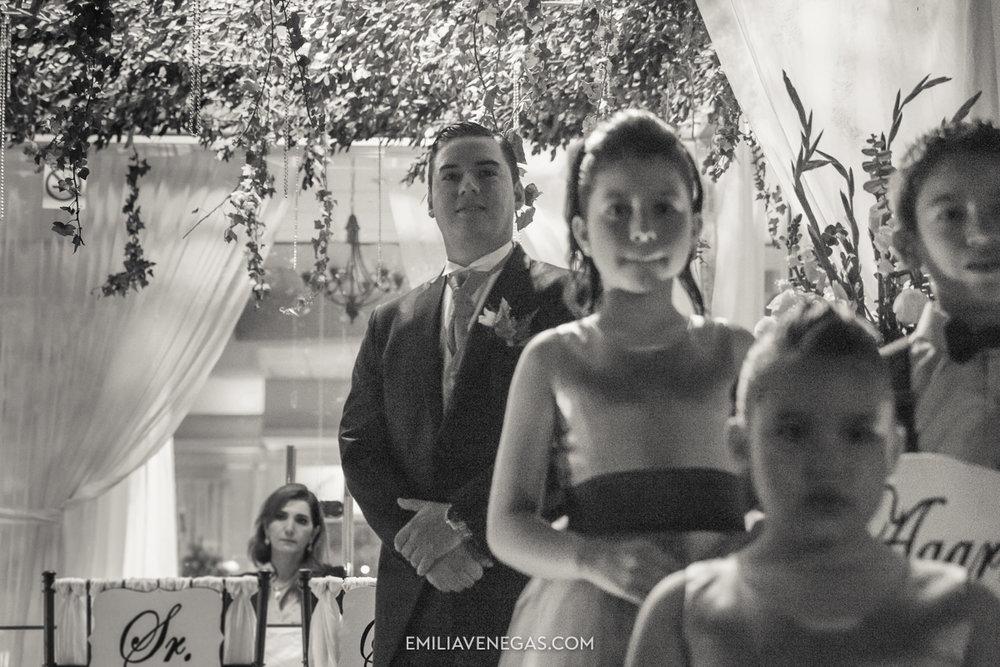 fotografia-bodas-matrimonio-weddings-Portoviejo-25.jpg