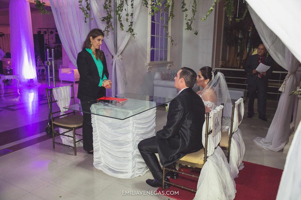 fotografia-bodas-matrimonio-weddings-Portoviejo-28.jpg