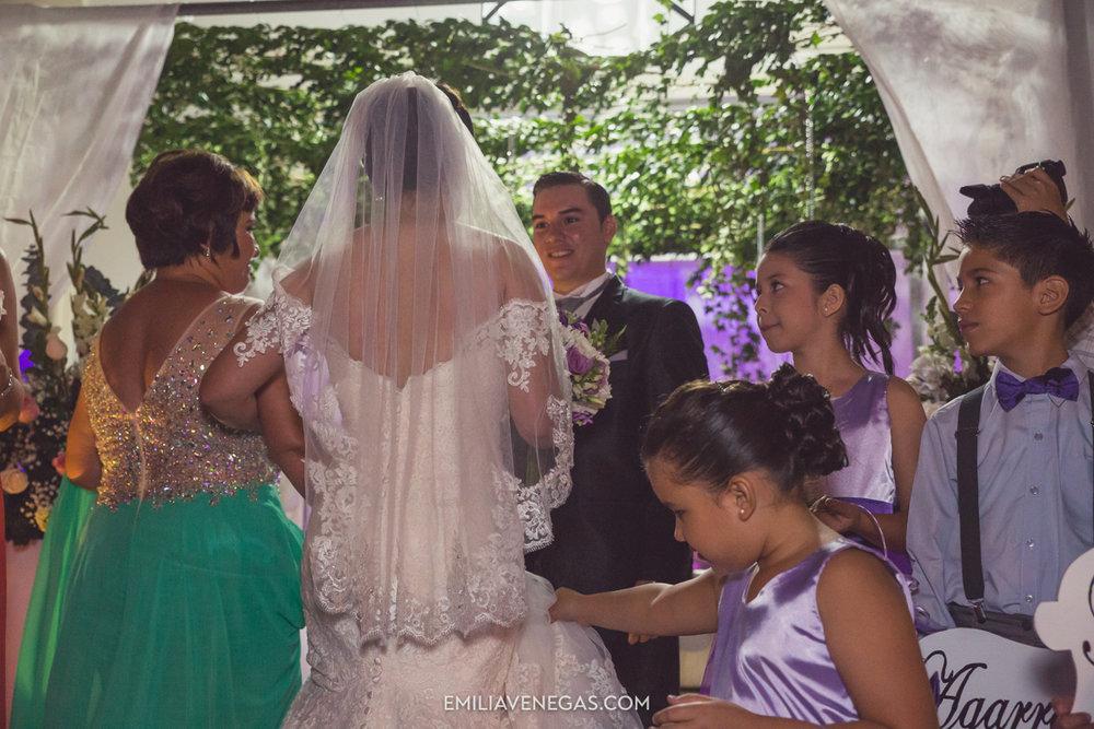 fotografia-bodas-matrimonio-weddings-Portoviejo-27.jpg