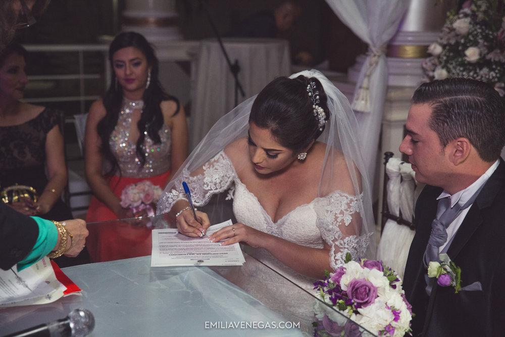 fotografia-bodas-matrimonio-weddings-Portoviejo-30.jpg