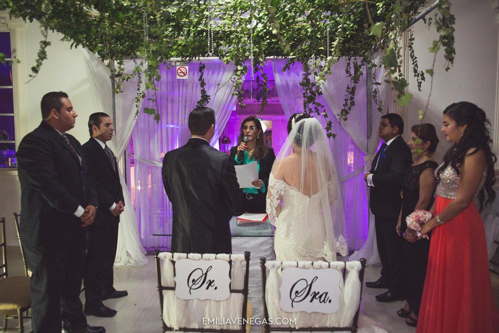 fotografia-bodas-matrimonio-weddings-Portoviejo-29.jpg