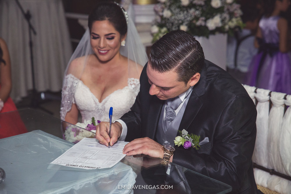 fotografia-bodas-matrimonio-weddings-Portoviejo-31.jpg