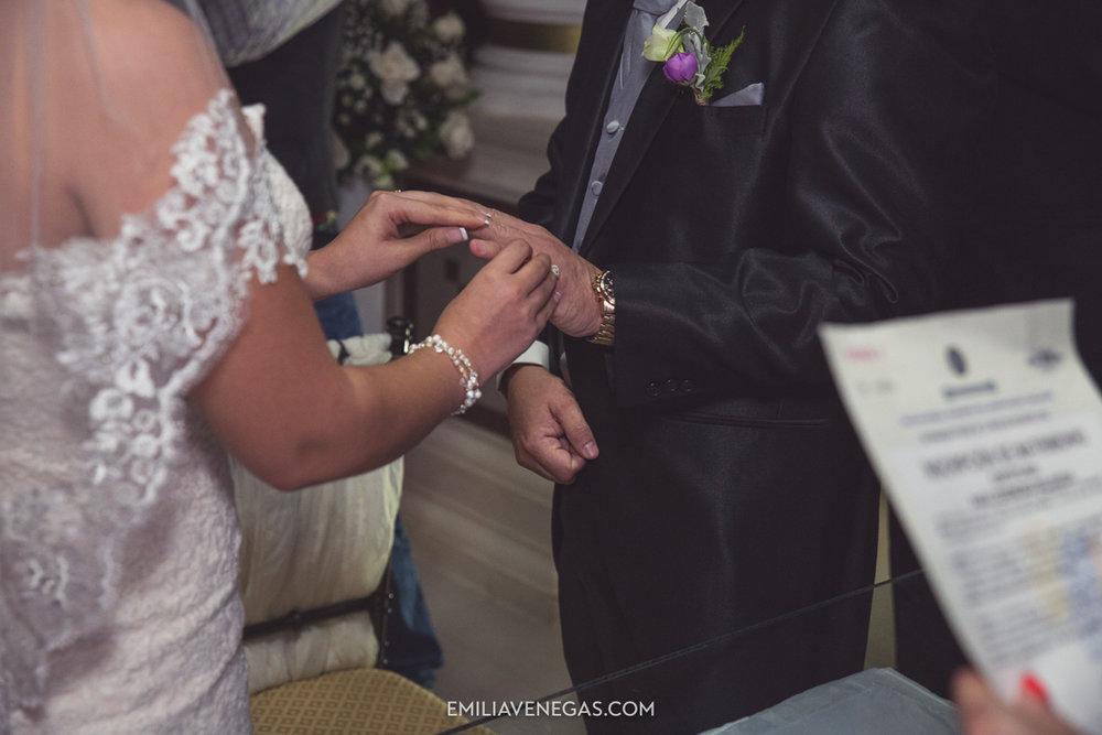 fotografia-bodas-matrimonio-weddings-Portoviejo-32.jpg