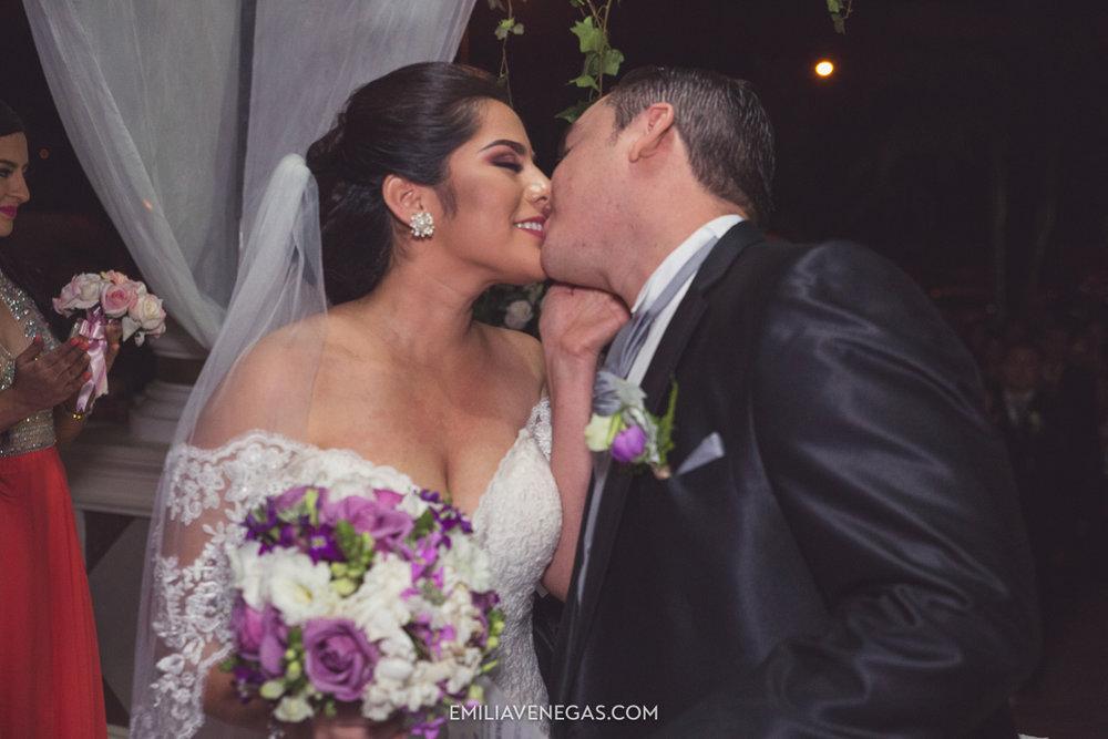 fotografia-bodas-matrimonio-weddings-Portoviejo-34.jpg
