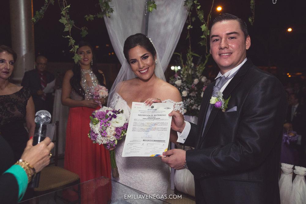 fotografia-bodas-matrimonio-weddings-Portoviejo-33.jpg