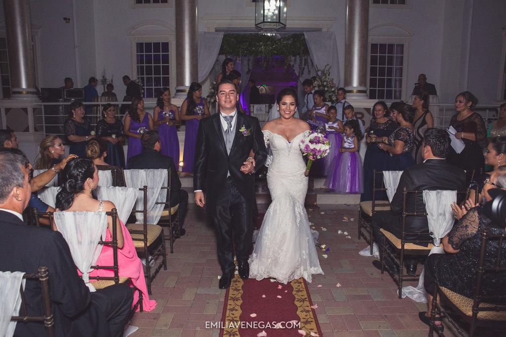 fotografia-bodas-matrimonio-weddings-Portoviejo-35.jpg