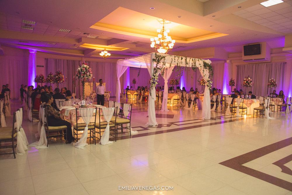fotografia-bodas-matrimonio-weddings-Portoviejo-36.jpg