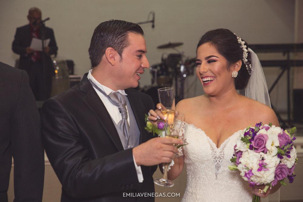 fotografia-bodas-matrimonio-weddings-Portoviejo-37.jpg