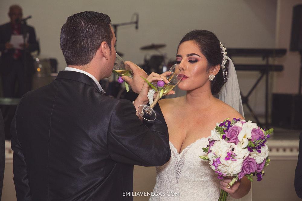 fotografia-bodas-matrimonio-weddings-Portoviejo-38.jpg