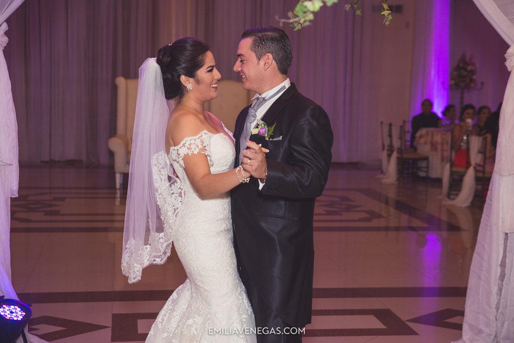 fotografia-bodas-matrimonio-weddings-Portoviejo-39.jpg