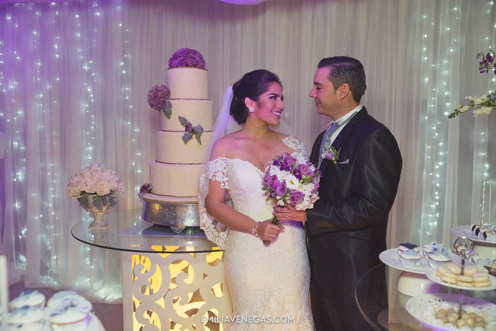 fotografia-bodas-matrimonio-weddings-Portoviejo-40.jpg