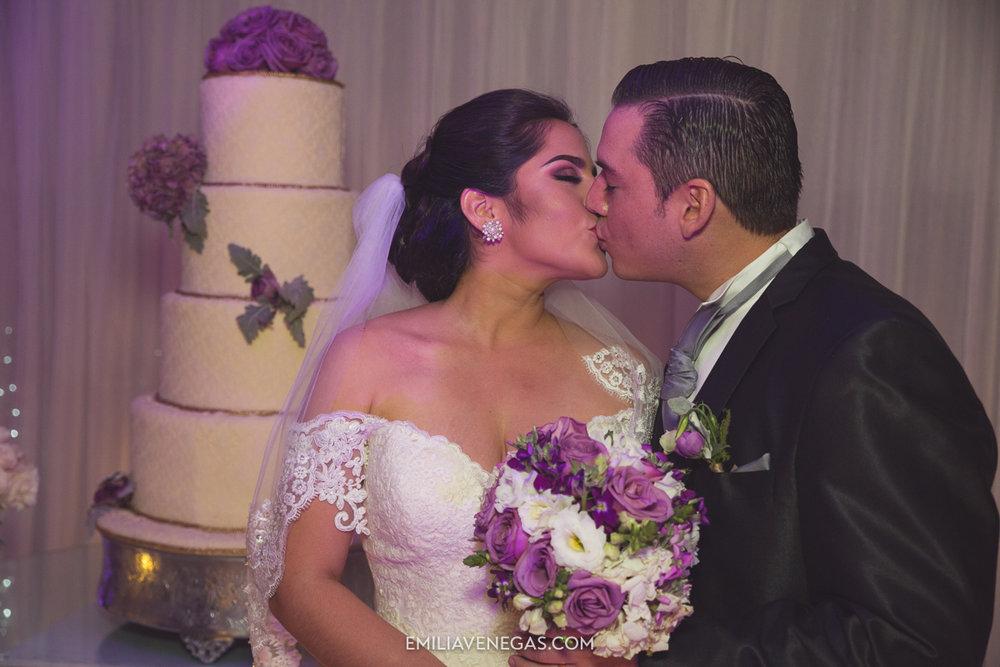 fotografia-bodas-matrimonio-weddings-Portoviejo-41.jpg