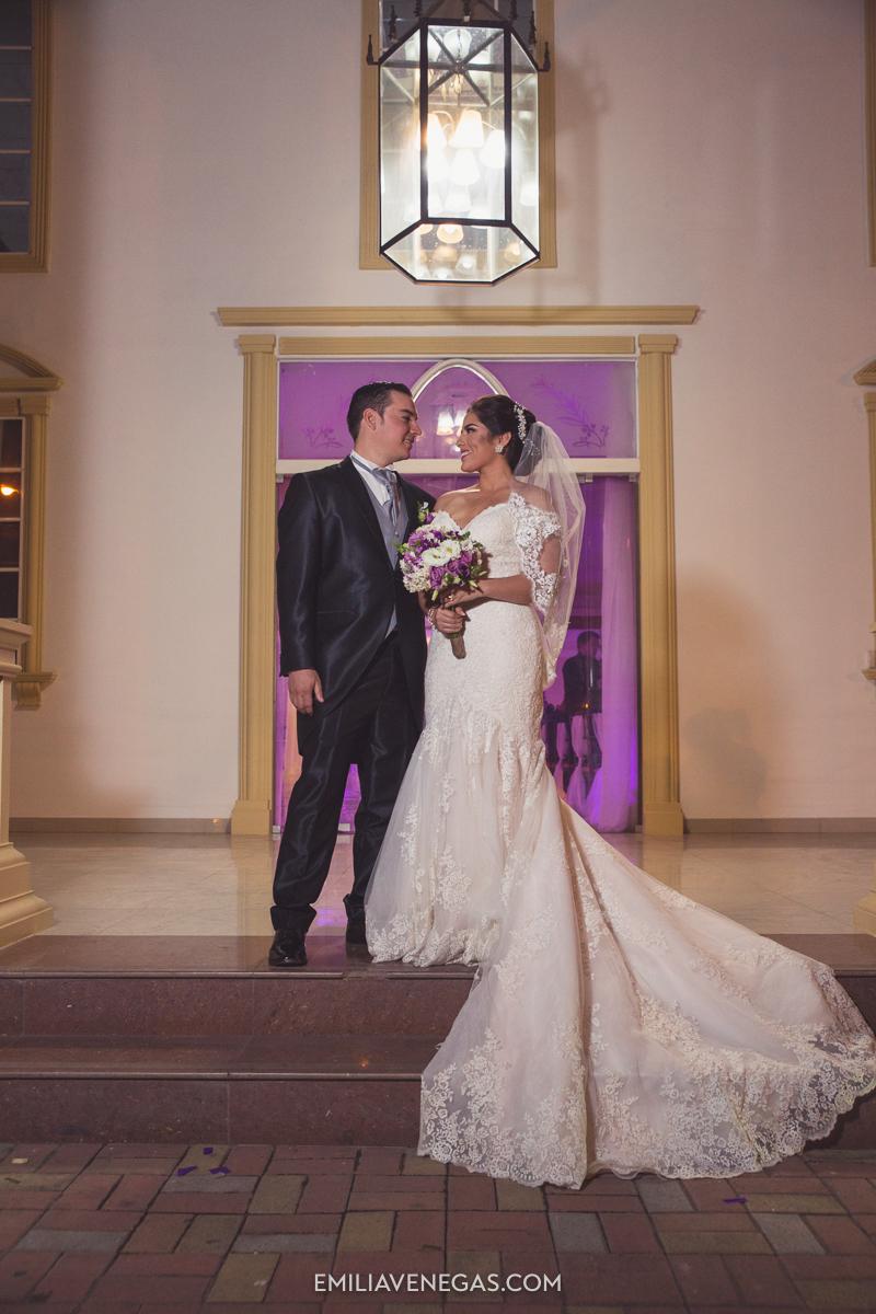 fotografia-bodas-matrimonio-weddings-Portoviejo-42.jpg